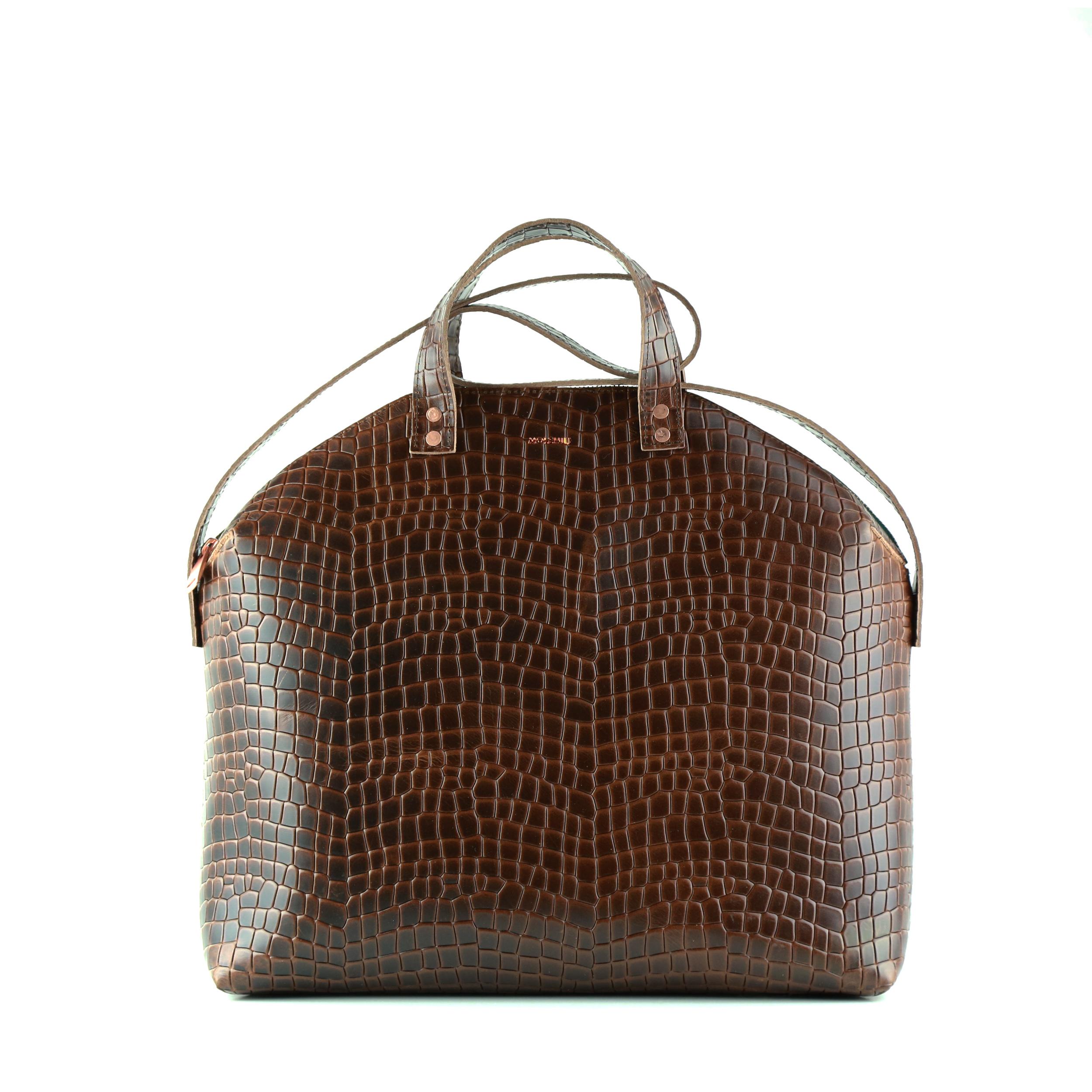 Torba-MADURA-Handbag-Croco-1