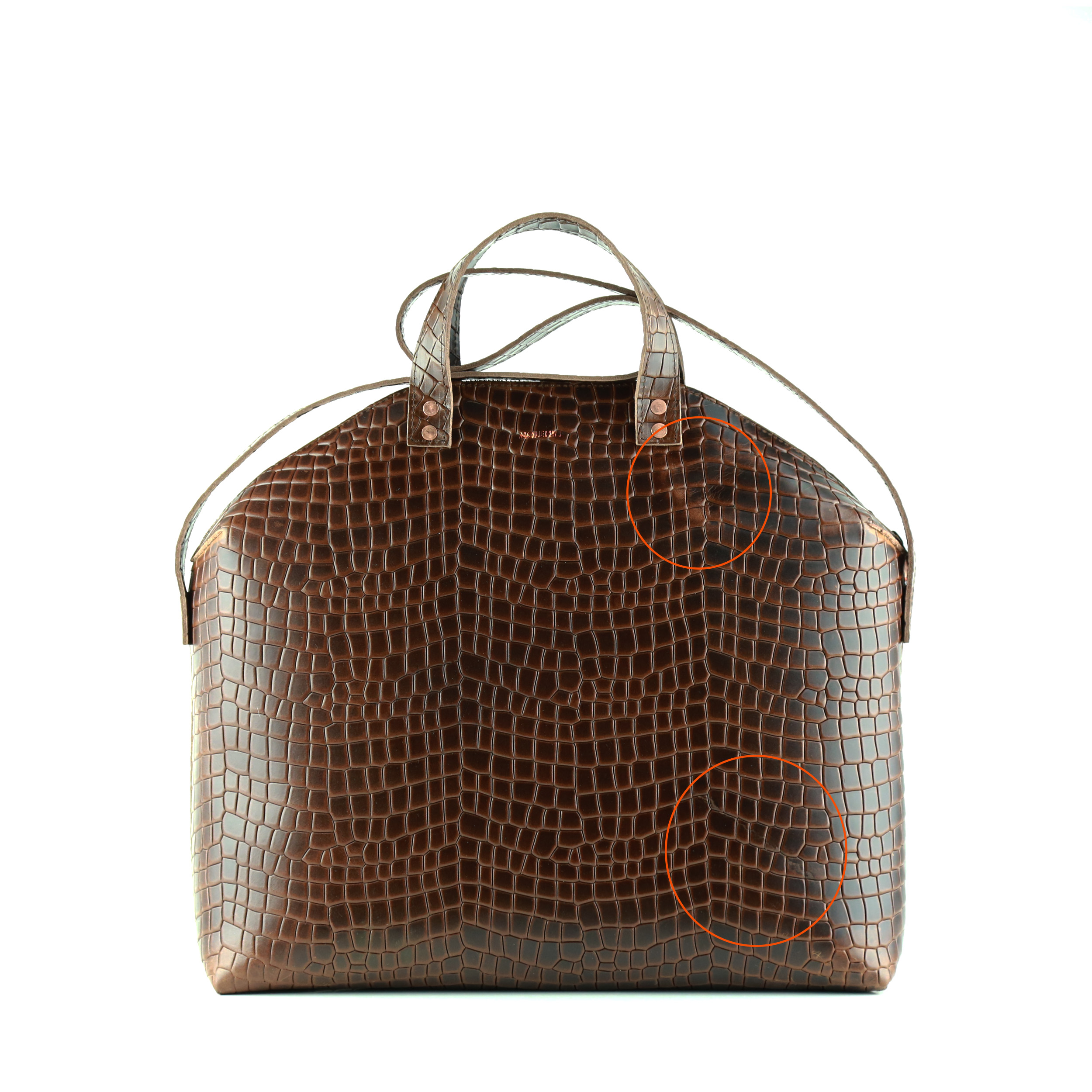 Torba-MADURA-Handbag-Croco-2