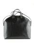 Torba-MADURA-Handbag-Croco-Black-2