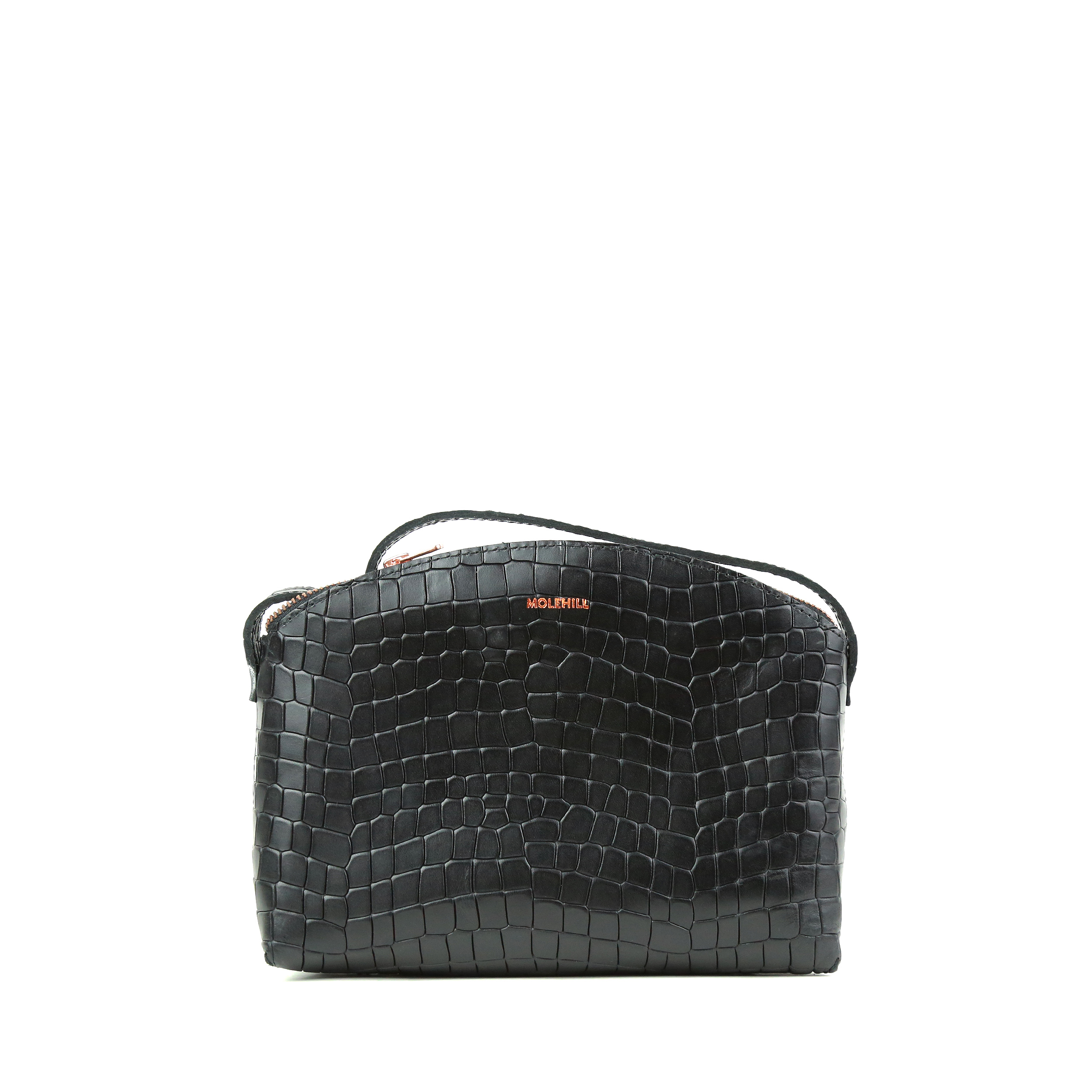Torba-TIMI Croco Black-1