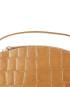 Torba-TIMI Croco-Honey-3