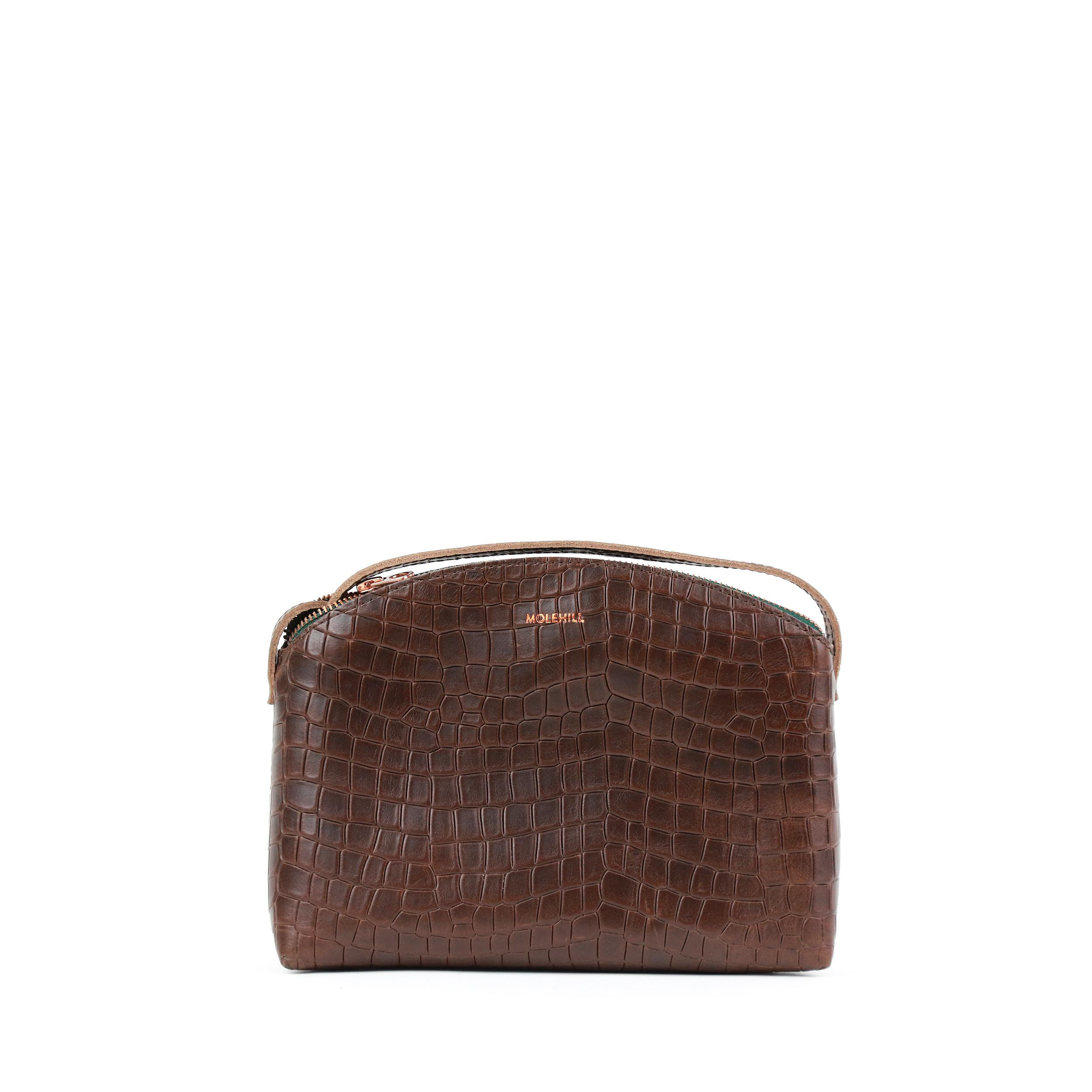 Torba-TIMI Crossbody Bag Croco
