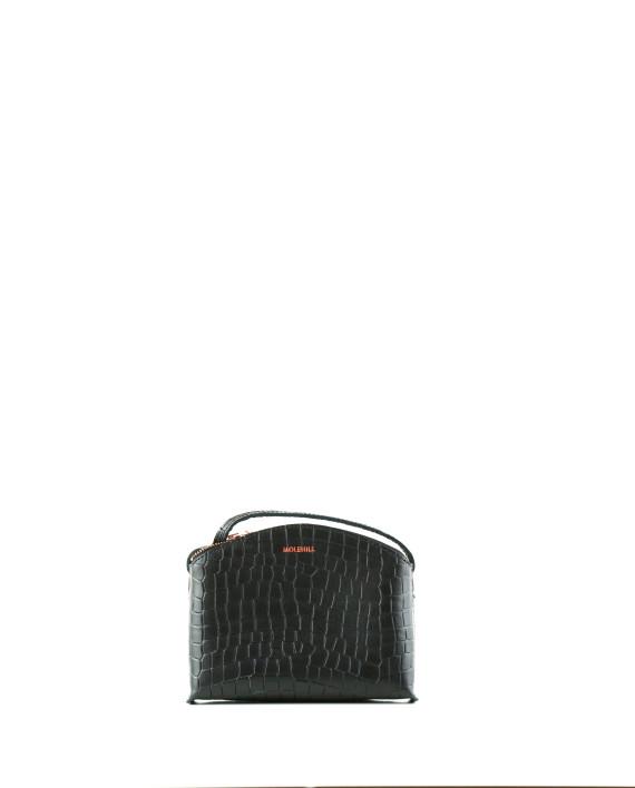 Torba-TIMI-Mini-Croco-Black-1