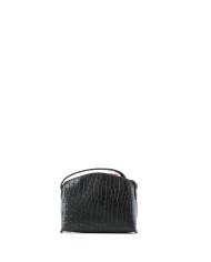 Torba-TIMI-Mini-Croco-Black-2
