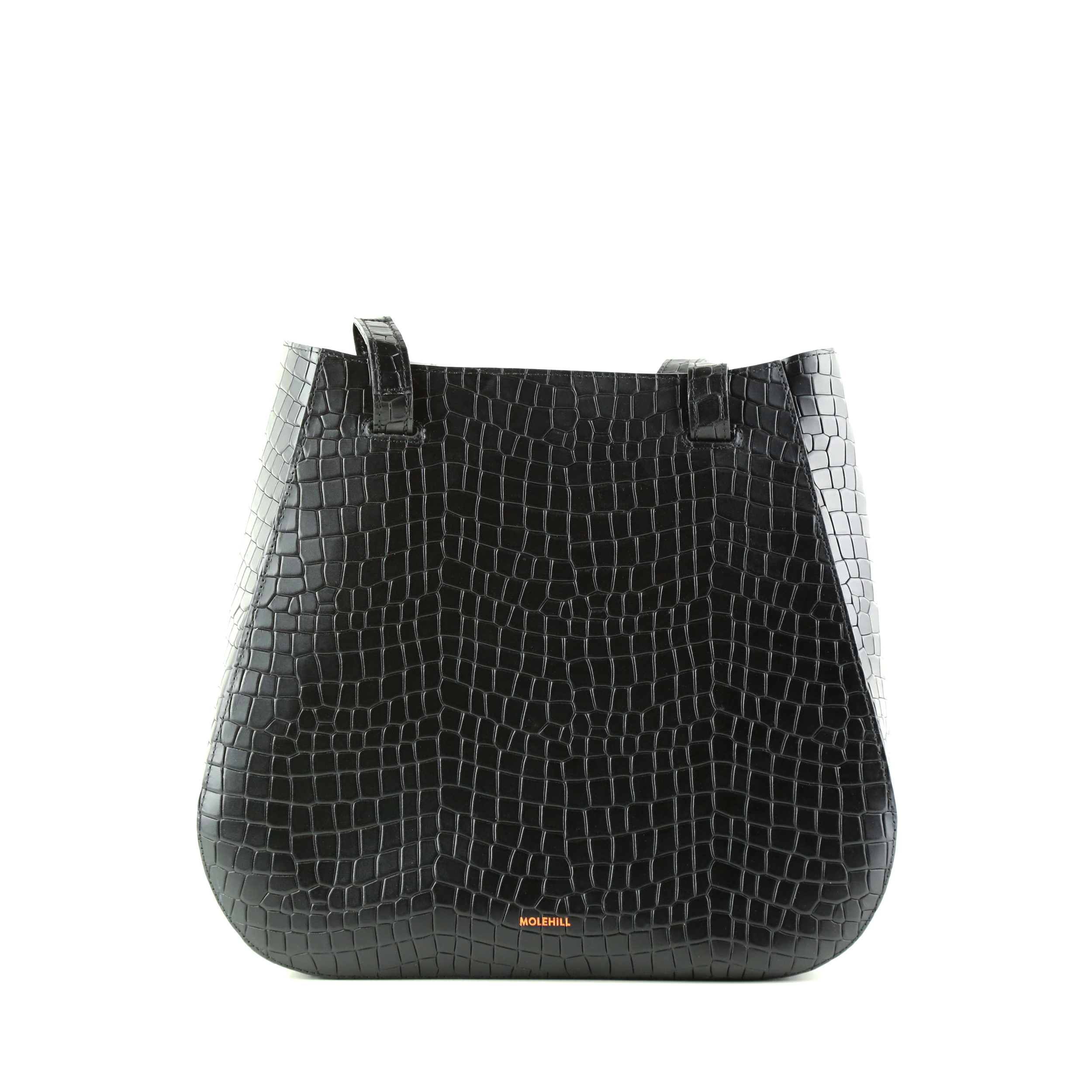 Torba-LESA-Croco-Black-1
