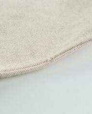 Heavy Canvas Tote Bag-1