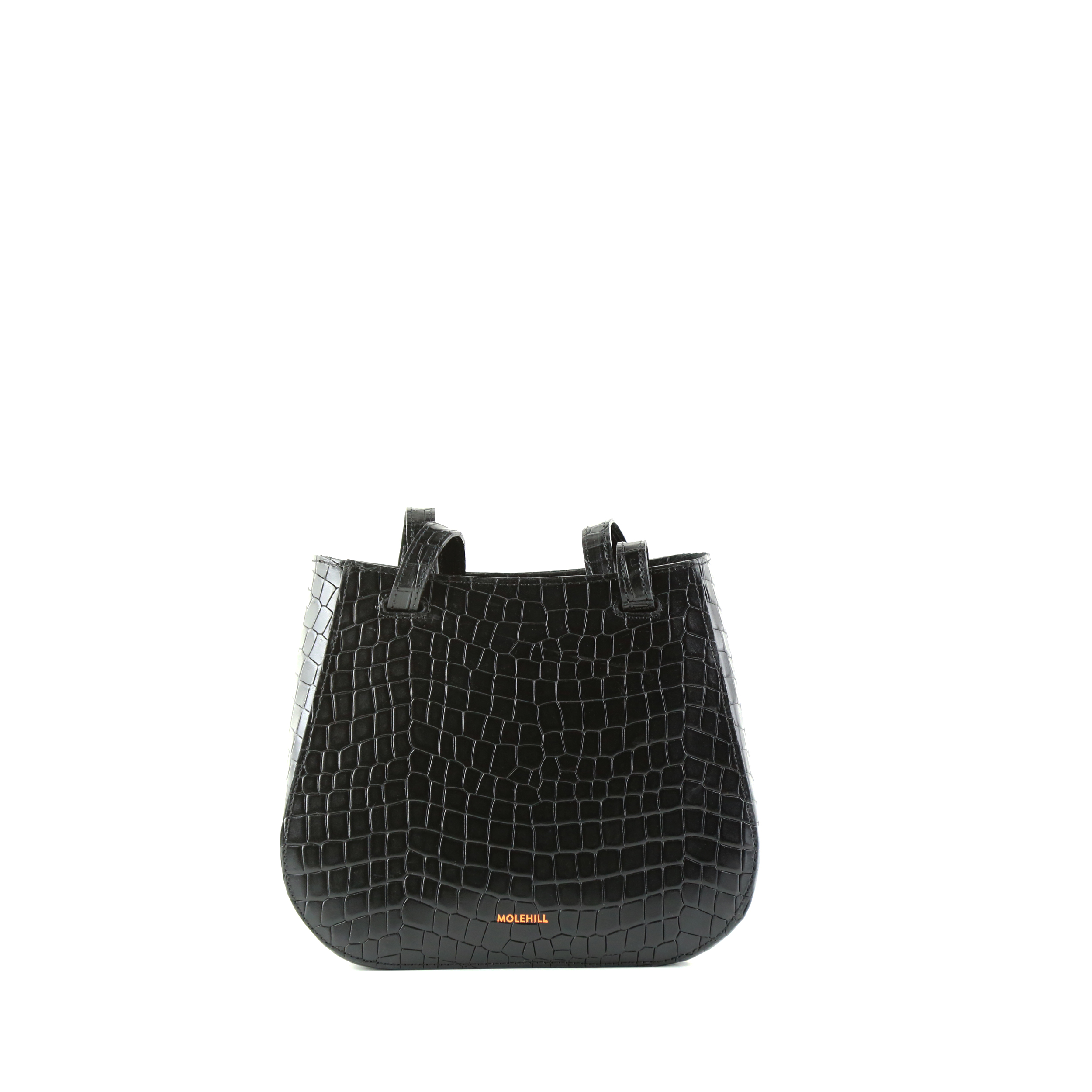 Lesa-Croco-Black-1