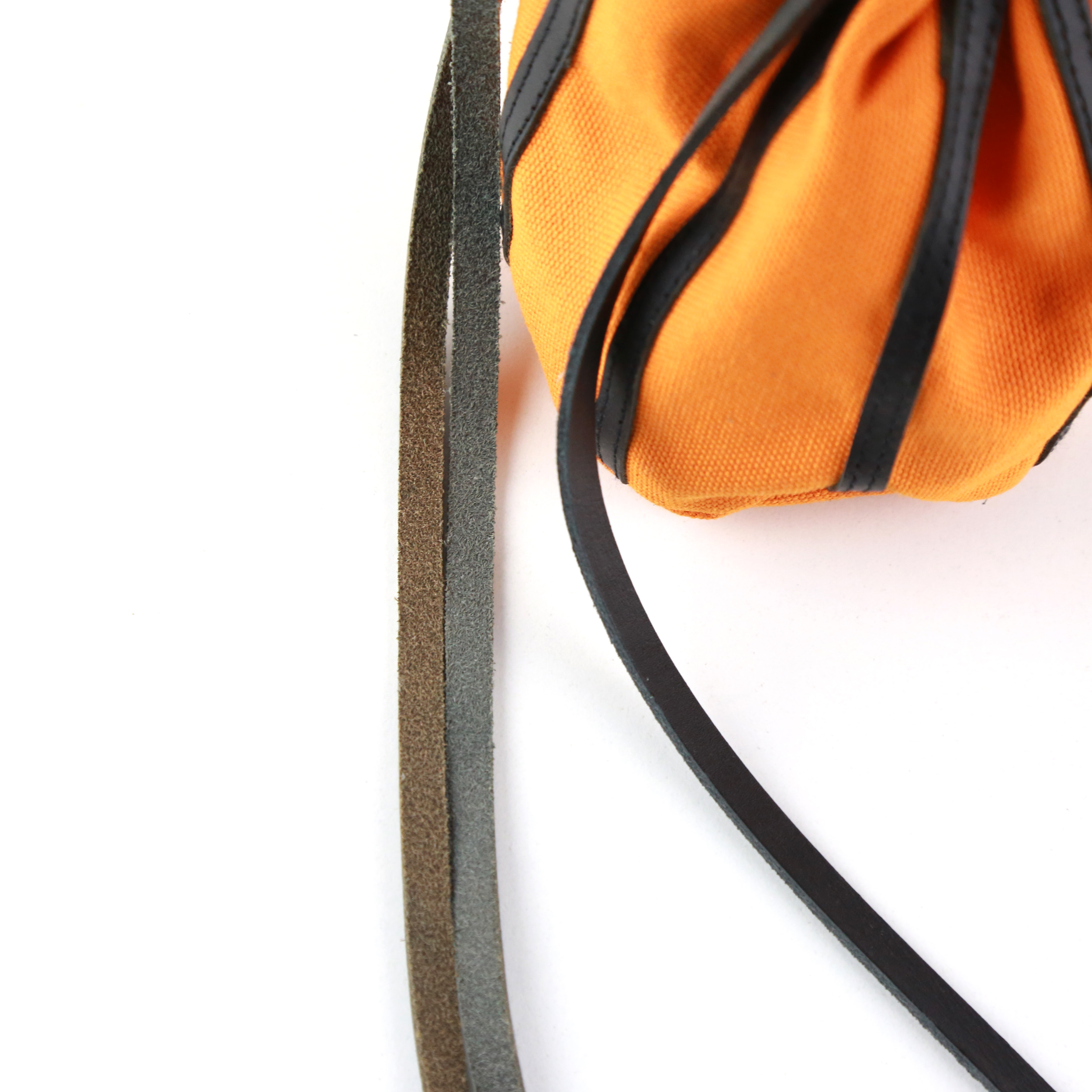 Olio-Orange-3