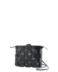 PANE-Crossbody-Bag-Black-2