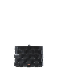 PANE-Crossbody-Bag-Black-3