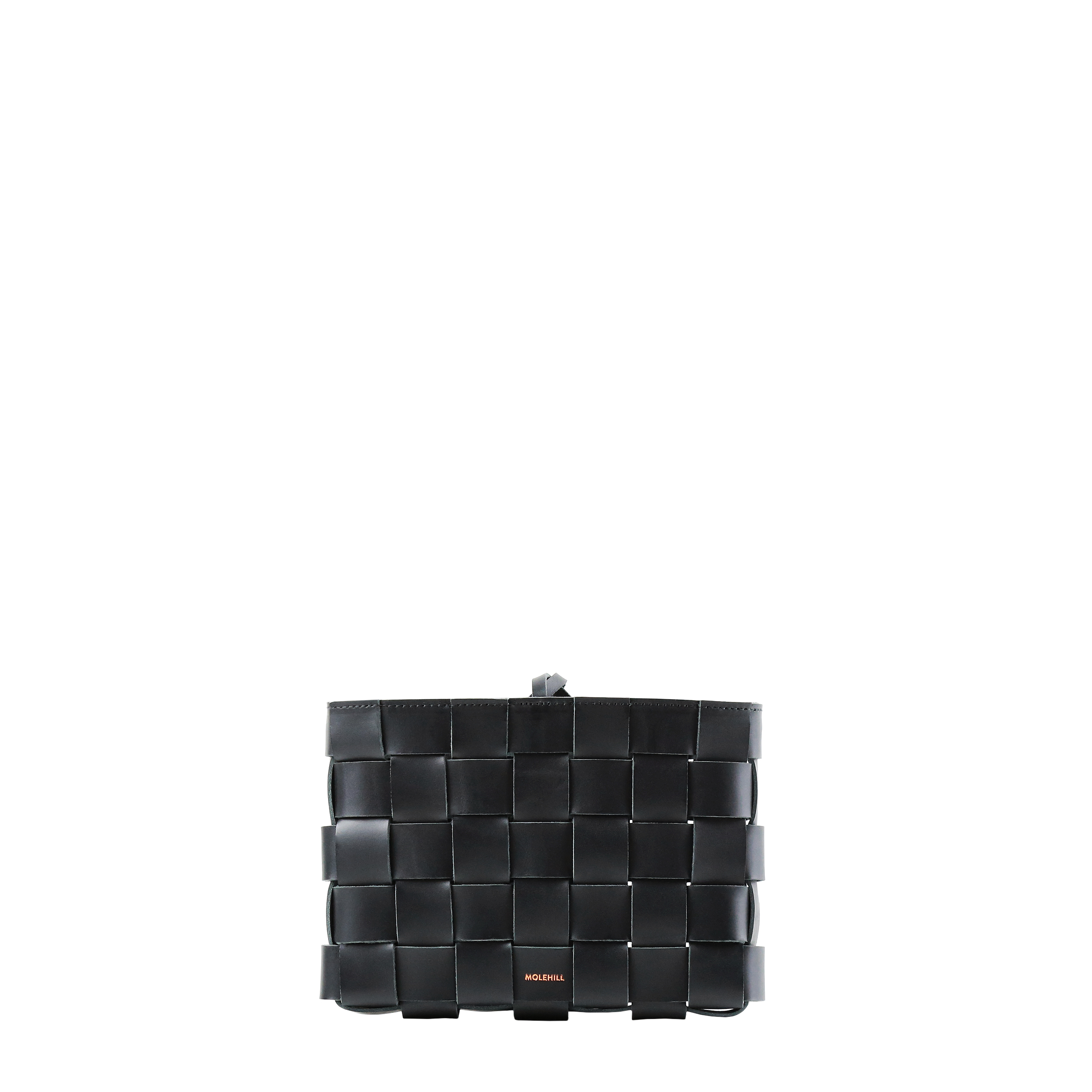 PANE-Crossbody-Bag-Black-3