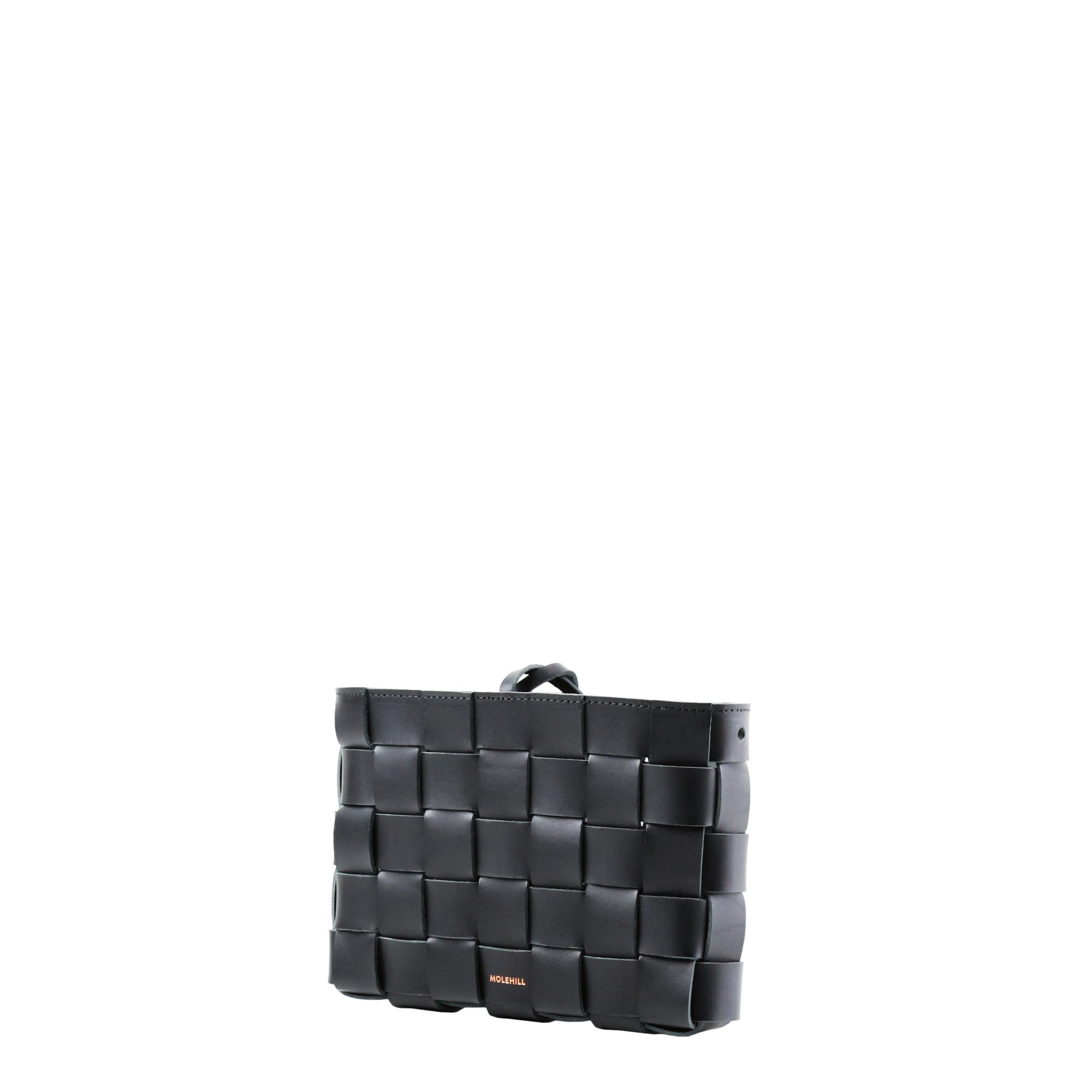 PANE-Crossbody-Bag-Black-4