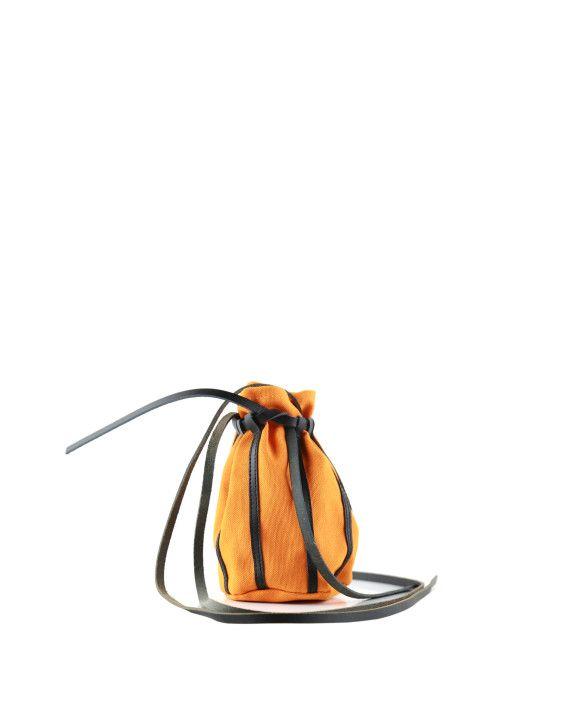 Olio-Orange-1