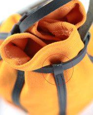 Olio-Orange-2