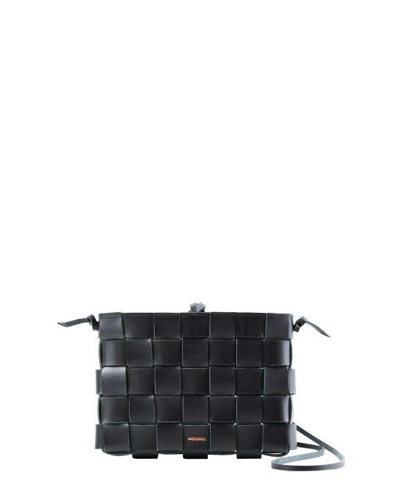 PANE-Crossbody-Bag-Black-1