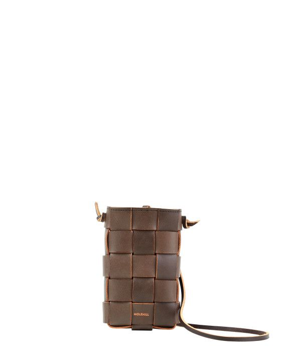 Panetto Pouch Wild-1