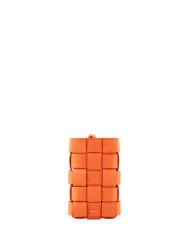Panetto Pouch Orange-1