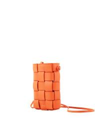Panetto Pouch Orange-4