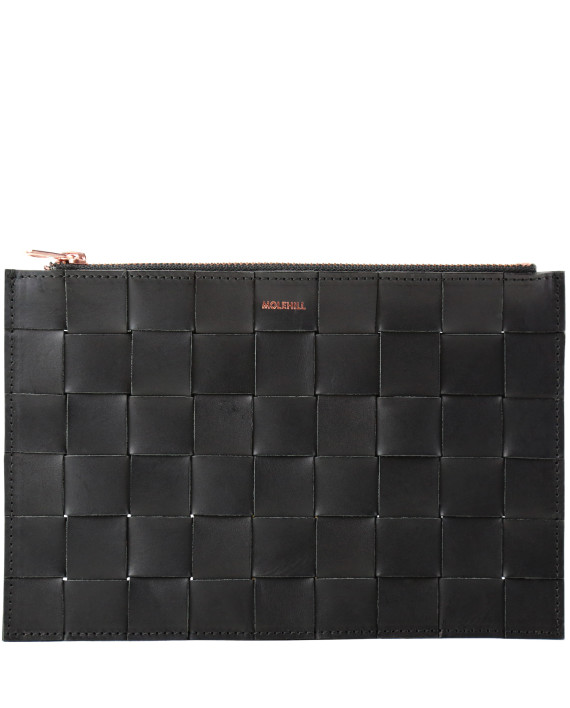 Woven-Case-Black