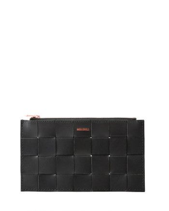 Woven-Case-Black-Horizontal