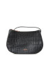 Torba-BOATY Croco Black SS