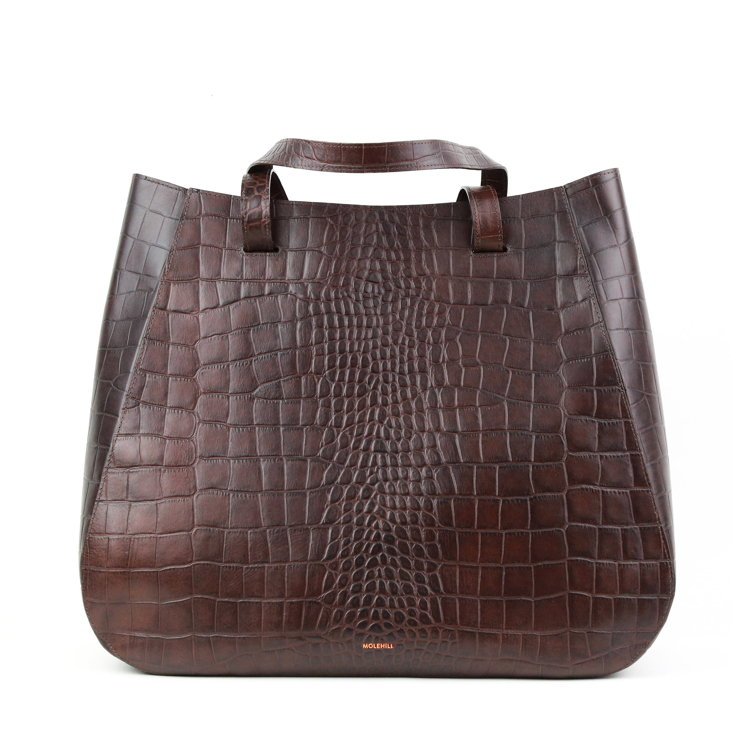 Torba-LESA-Large-Croco-Brown-SS-1