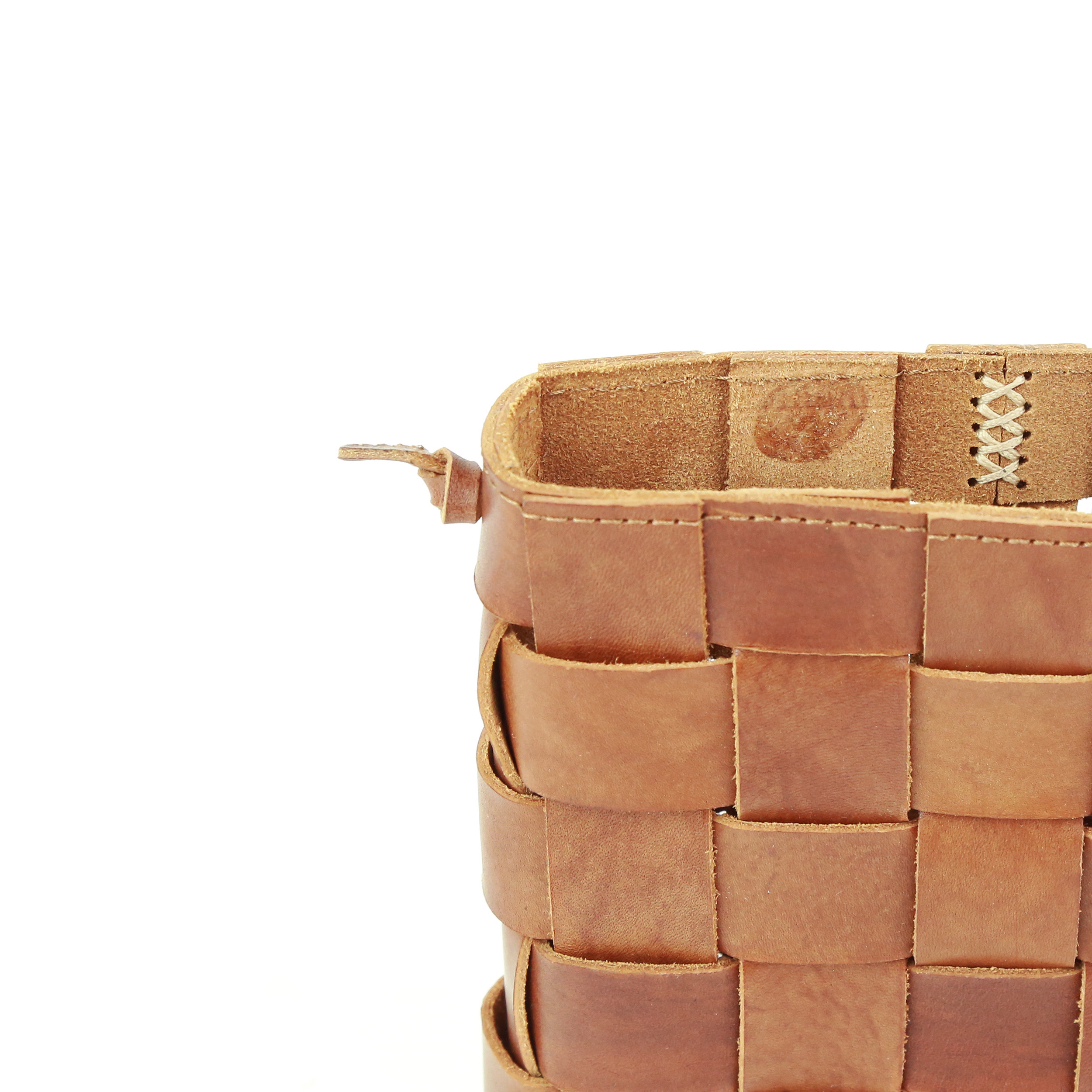 Torba-PANE Crossbody Bag Wild-2