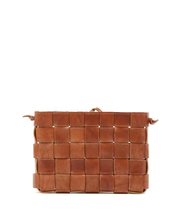 Torba-PANE Crossbody Bag Wild
