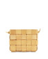 PANE Mini Crossbody Natural-1
