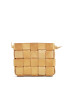 PANE Mini Crossbody Natural-2