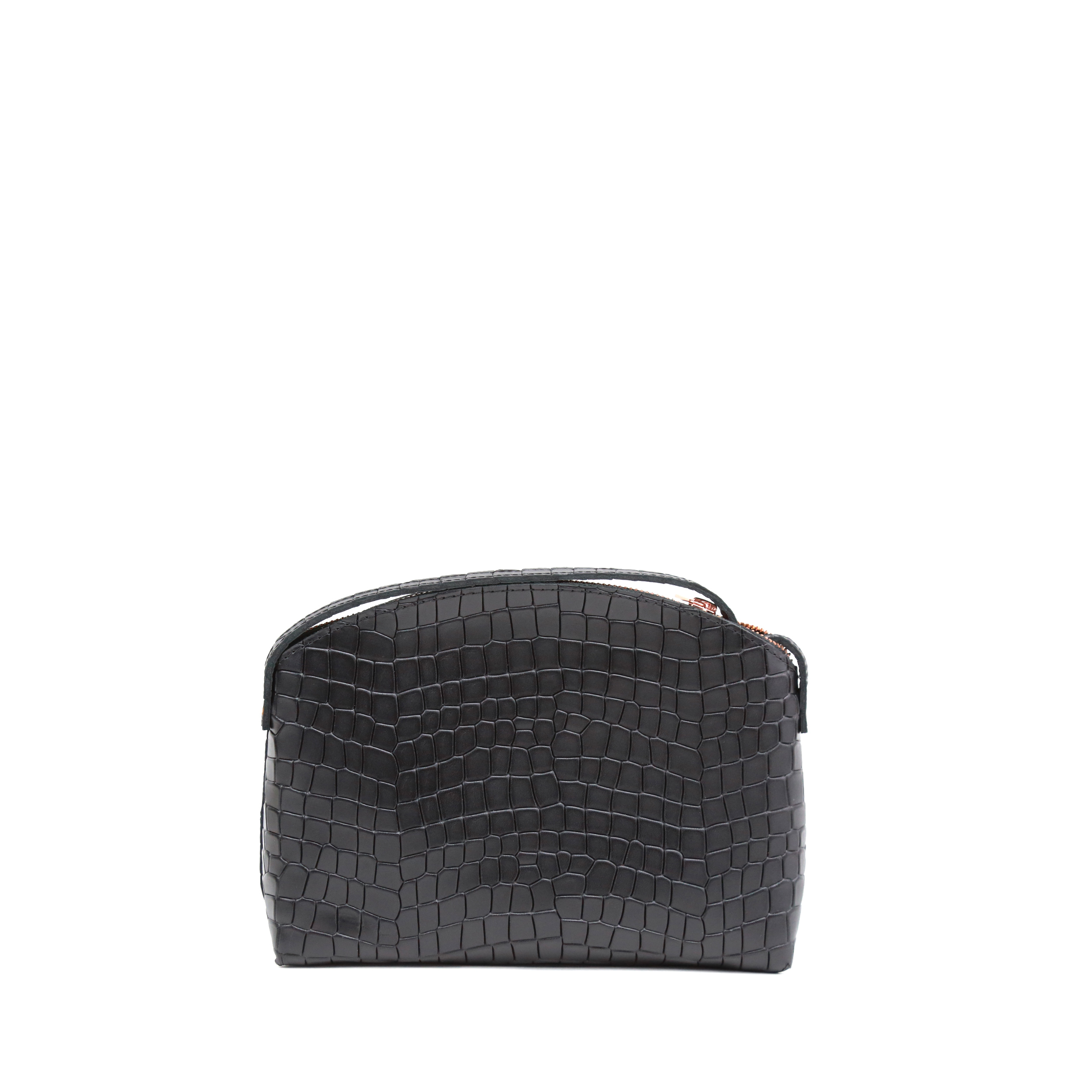 TIMI-Crossbody-Bag-Croco-Black-3