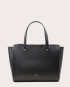 Torba SUR Medium Everyday Bag Black 1