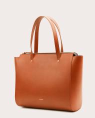 Torba SUR Medium Everyday Bag Tan 2