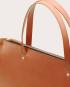 Torba SUR Medium Everyday Bag Tan 3