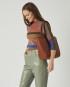Torba SUR Medium Everyday Bag Tan 4
