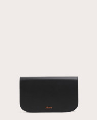 Torebka NORTE Crossbody Bag Black 1