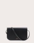 Torebka NORTE Crossbody Bag Black 2