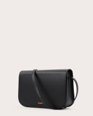 Torebka NORTE Crossbody Bag Black 3