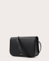 Torebka NORTE Crossbody Bag Black 3