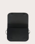 Torebka NORTE Crossbody Bag Black 4