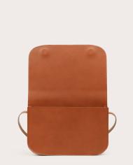 Torebka NORTE Crossbody Bag Tan 4