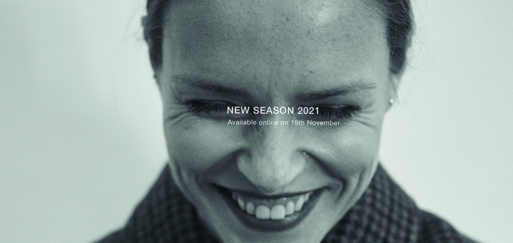Molehill_Season_2021_cover