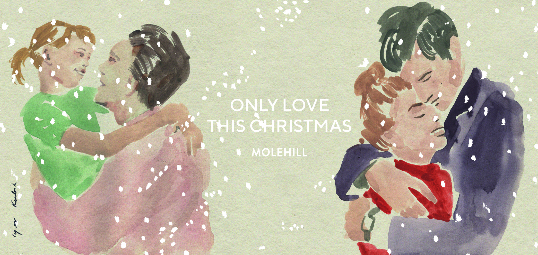 cover-christmas-olehill