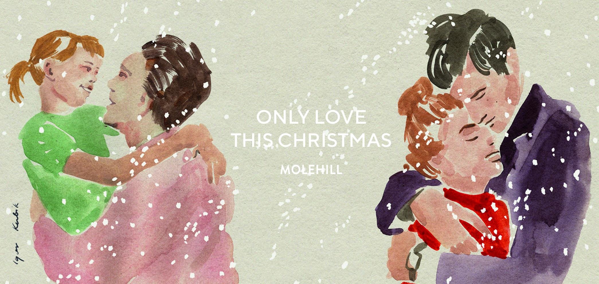 cover-christmas-molehill