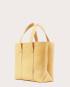 KRAFLA Shopper Natural-2