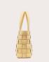 PANE Tote Woven Bag Natural-3