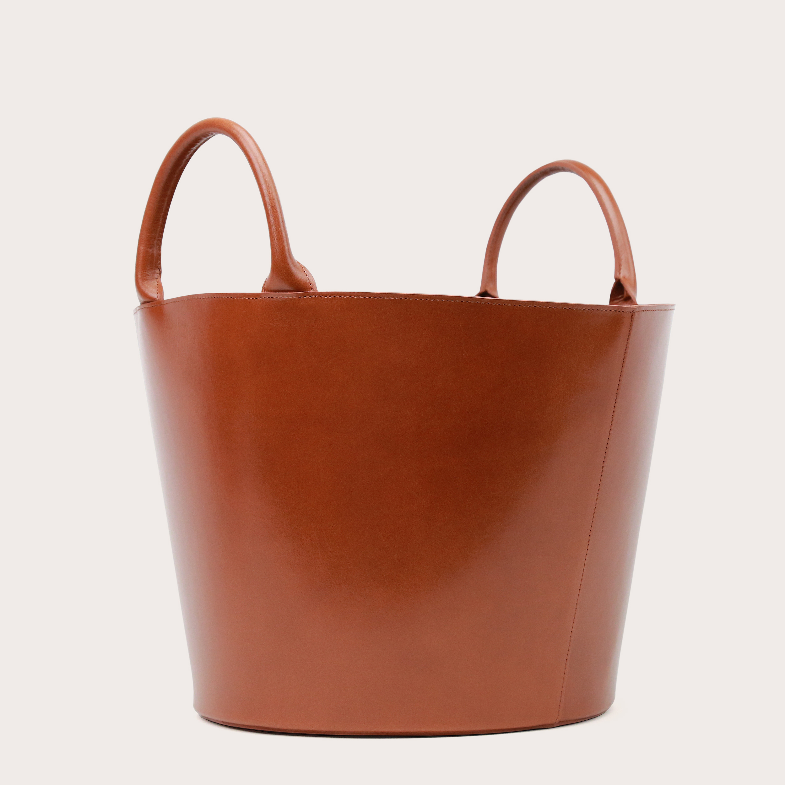 LAUNDRY Basket Bag-1